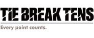 tie break tens